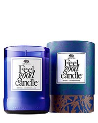 Feel Good Candle™
